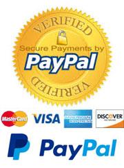 klik za možnosti plačila