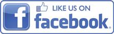 Lajki-Facebook