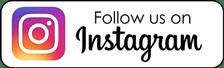 Sledi-Instagram