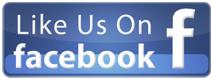 Klik in všečkaj nas na Facebooku