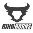 Ringhorns oprema za MMA, Kikboks, Boks, Brazilski jiu jitsu