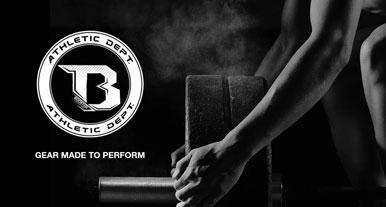 Booster Fight Gear oprema za Crossfit, fitnes, kickboxing, tajski K1 kik boks, Muay Thai