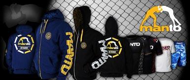 Manto GI kimona za BJJ brazilski jiu jitsu, oprema za MMA, majice, rashguard