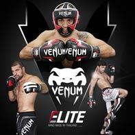 Venum oprema za MMA, Kickbox, Boks, BJJ, MT
