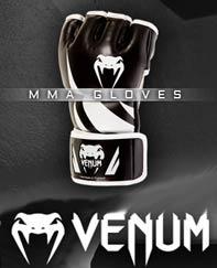 Venum oprema za MMA, MT, BJJ