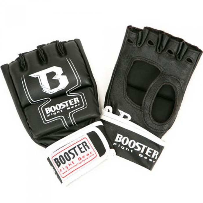 Twins Booster rokavice za MMA, grappling Cage