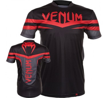 http://www.mma.si/images/spletna_trgovina/venum/dry_tech_sharp_black_red_500_00.jpg
